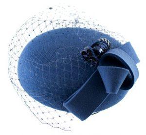 achat vente chapeau de cérémonie sur mesure chez artisan chapelier à Joinville, proche Nogent-sur-Marne, Le Perreux, Saint-Mandé, Charenton, Champigny, Créteil, Bry-sur-Marne