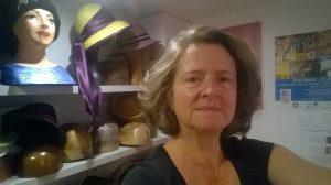 Fabienne Artisan Chapelier à Joinville-Le-Pont